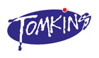 Tomkins Commercial